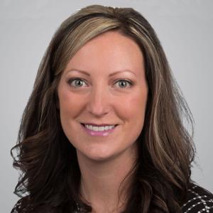 Danielle Bogue, DNP, FNP-BC